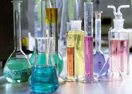 basic-chemicals